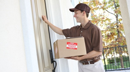 Wilcox-DC-package-delivery-theft