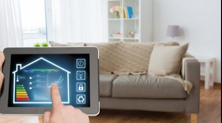 Wilcox-DC-advantages-smart-home
