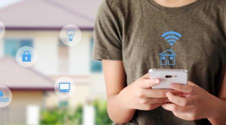 Wilcox-DC-smart-technology-save-money