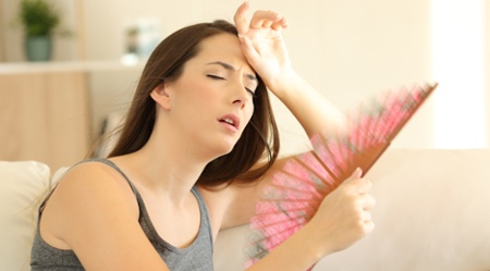 beat-the-heat-with-ceiling-fans-1