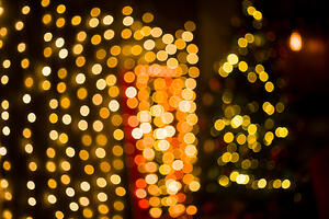 smart-holiday-lighting-wilcox-electric-dc