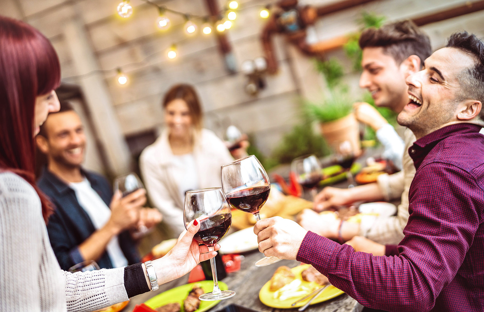 bigstock-Happy-Friends-Having-Fun-Drink-381051104