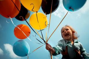 bigstock-Happy-birthday-boy-with-colorf-352226720
