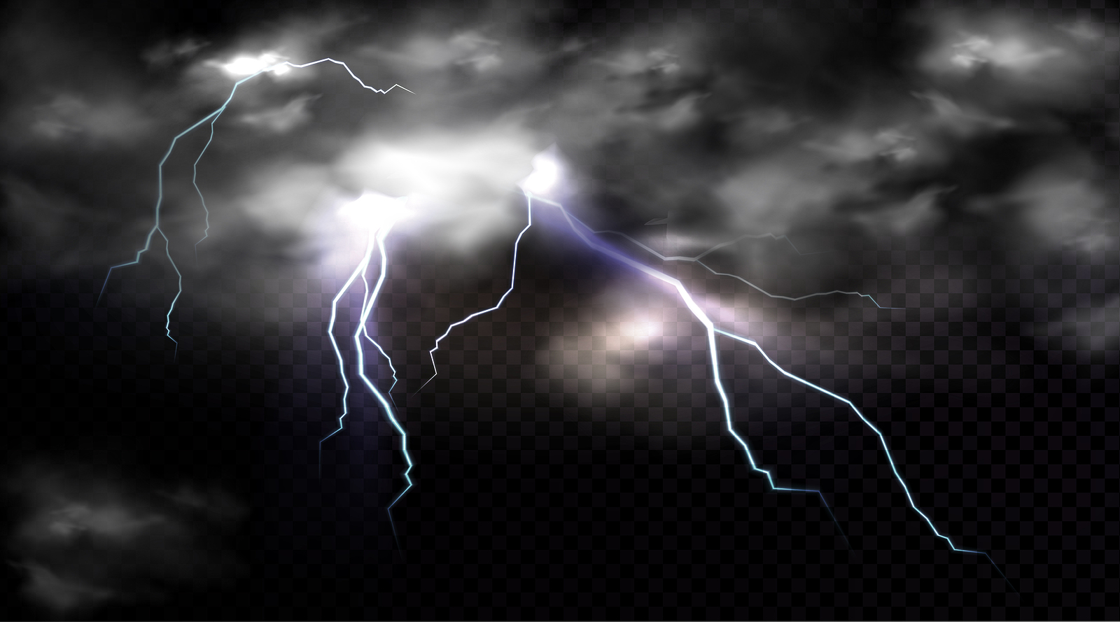 dc-electrical-storms-safety-wilcox-electric-dc