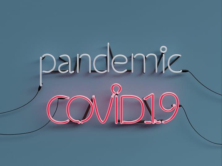 bigstock-Pandemic-Covid--Warning-Neon--356045069 (1)