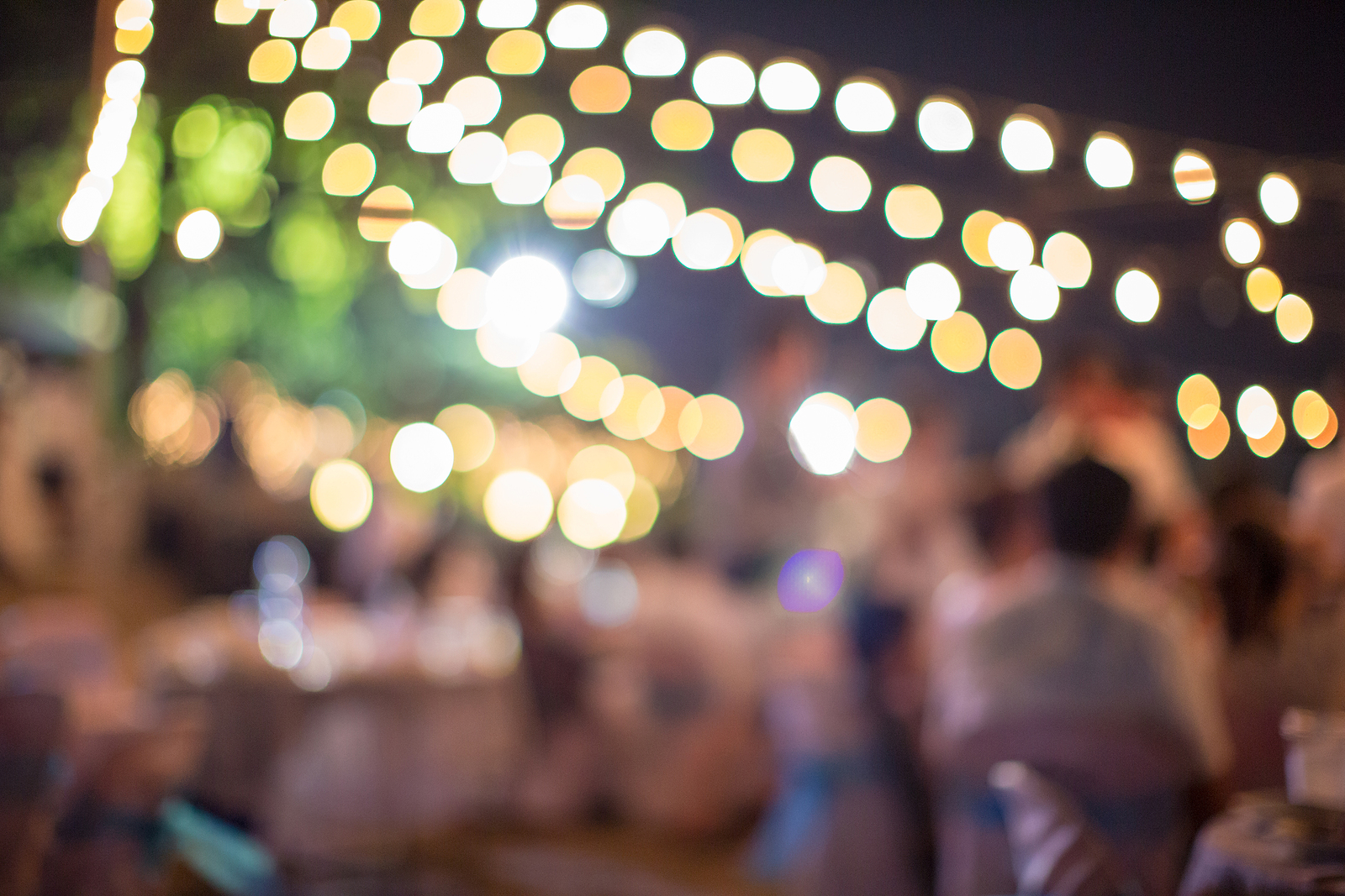 light-up-backyard-wilcox-electric-dc