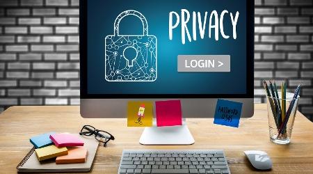 digital-privacy-Wilcox-DC