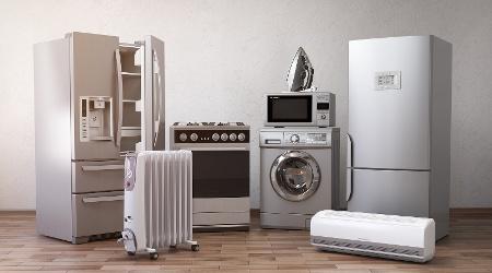 energy-efficient-appliances-Wilcox-DC