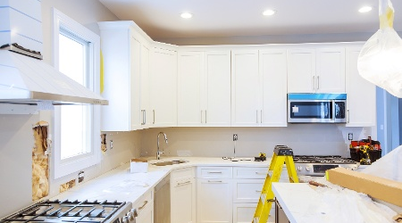 home-renovation-wiring-upgrades-Wilcox-DC