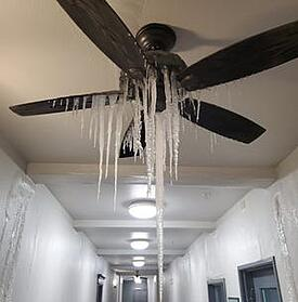 icicles-ceiling-fan-USA-Today_Feb2021
