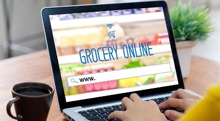 online-shopping-boom-1