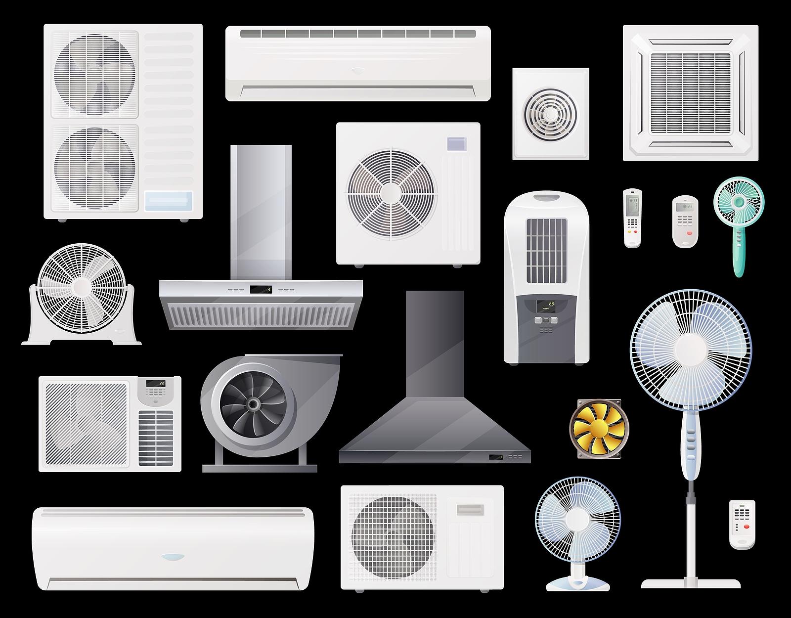 exhaust-fans-help-handle-summer-heat-wilcox-electric-dc