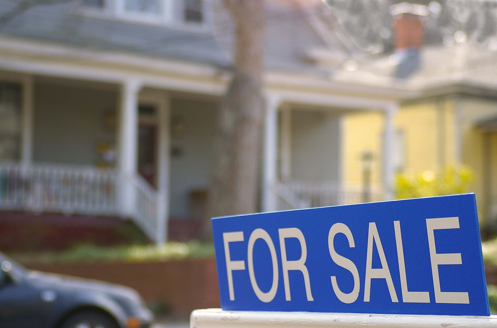 getting-home-ready-to-sell-wilcox-electric-dc