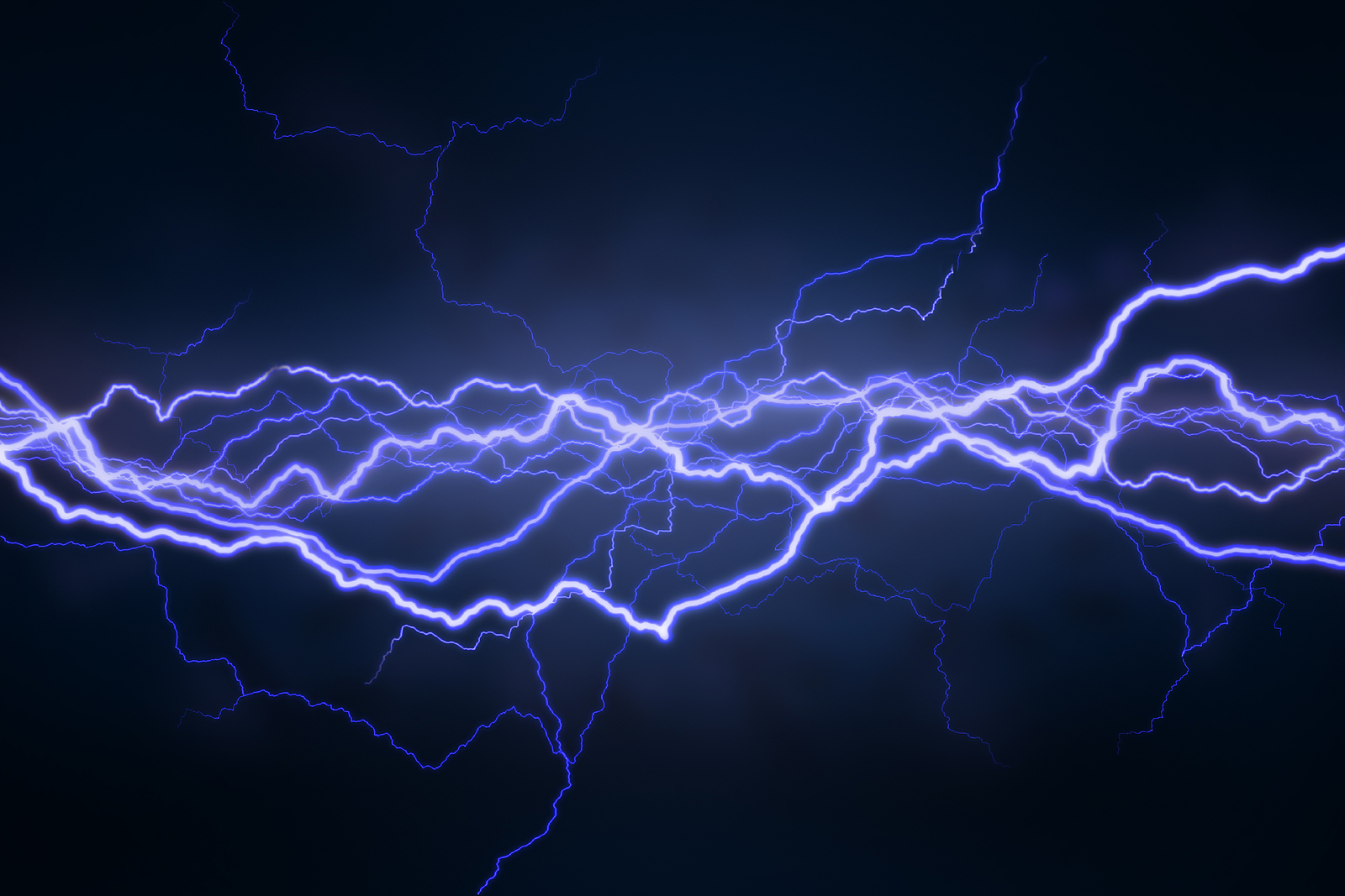 lightning-can-cause-electrical-power-surges