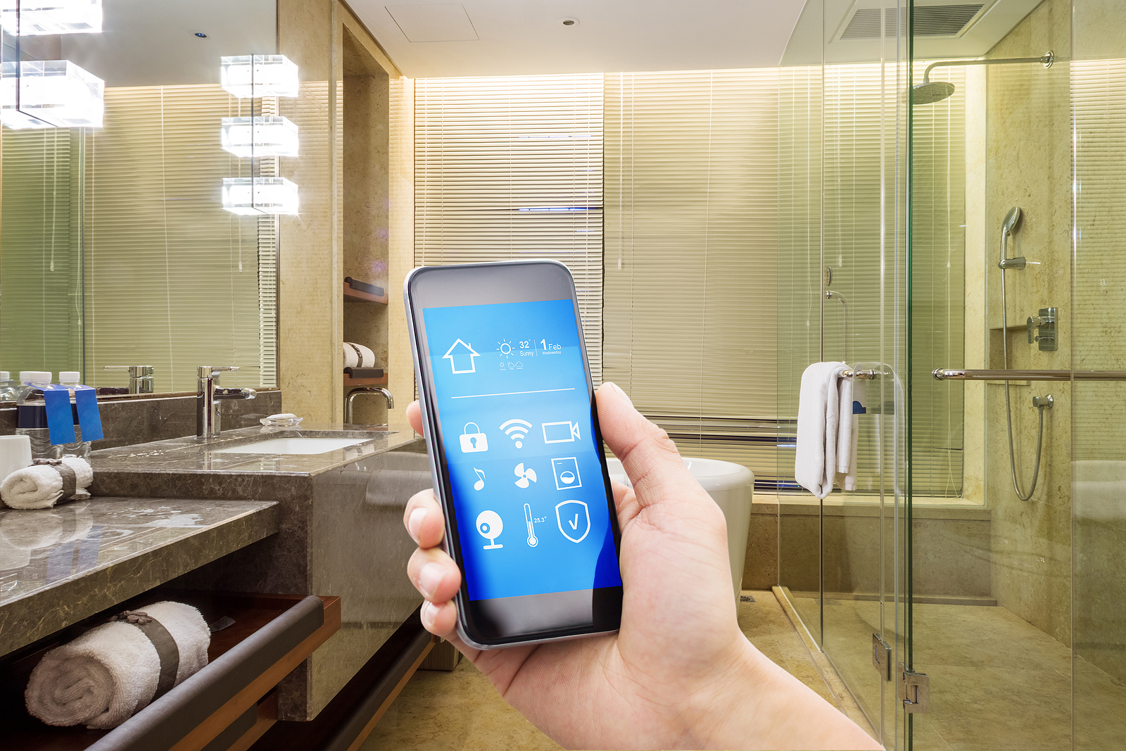 smart-lighting-technology-is-on-trend-with-homeowners