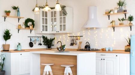 wilcox-dc-kitchen-lighting-450x250